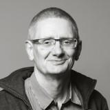 Curt Meinig
